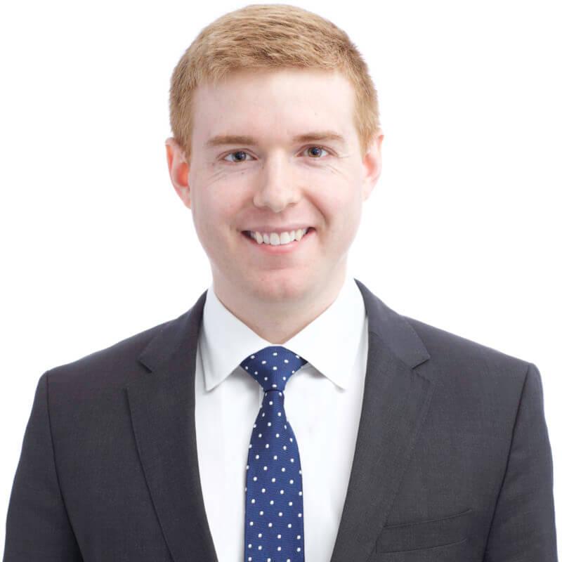 Headshot of Neil Wilson